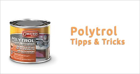 Polytrol-How-To