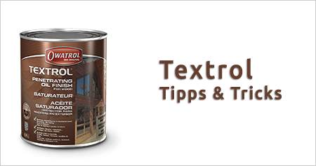 Textrol-How-To