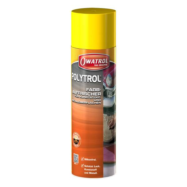 Polytrol Spray 250ml | Owatrol-Kontor - Innovative ...